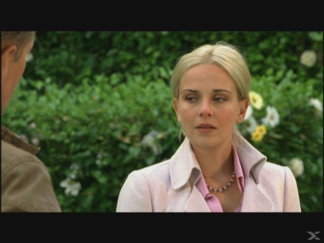 Rosamunde Pilcher: Collection 10 - Sehnsucht nach Liebe [DVD]
