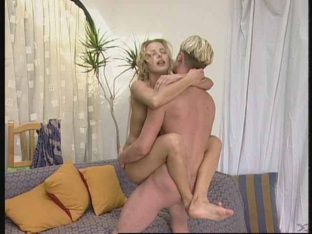 sexuelle fantasien sex angebote