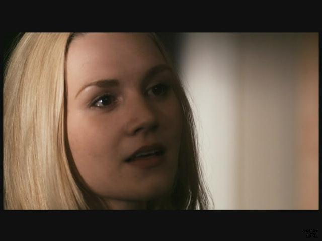 Butterfly Effect 3: Die Offenbarung [Blu-ray]