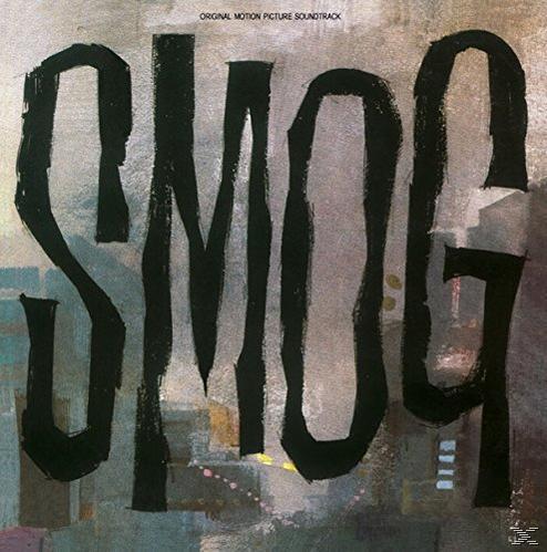 SMOG (LP)
