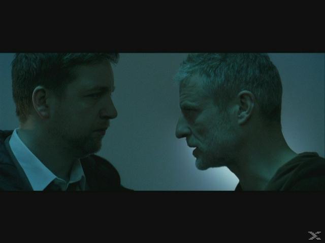 Loft - Tödliche Affären - (DVD)