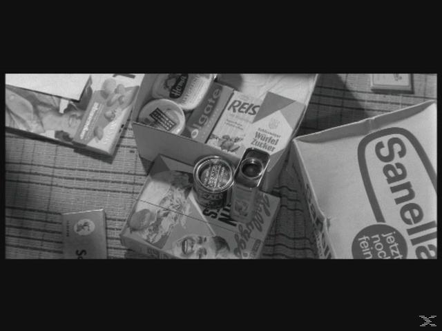 Der Körper des Menschen - Teil 05 - (DVD)