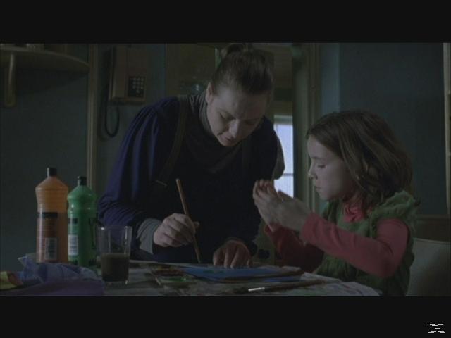 Blick des Bösen - (Blu-ray)