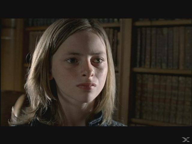 Charlotte Link: Die Täuschung / Am Ende des Schweigens [DVD]