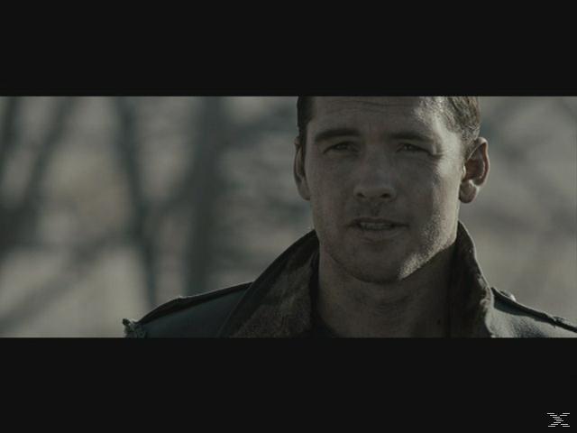 Terminator 4: Die Erlösung Action Blu-ray
