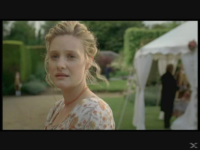 Emma - (DVD)