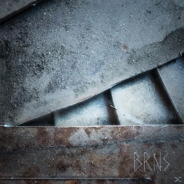 45 (LP)