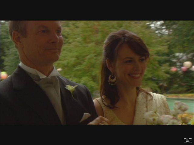 Rachels Hochzeit - (Blu-ray)