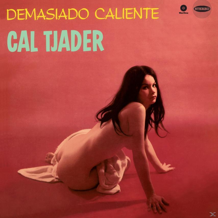 DEMASIADO CALIENTE (LP)