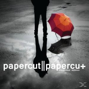 Papercut (Expanded Edition)