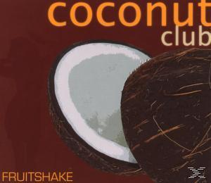 Fruitshake Coconut Club