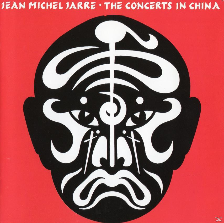 CONCERTS IN CHINA (2CD)