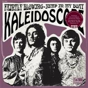 FAINTLY BLOWING (LP 7 INCH RSD)