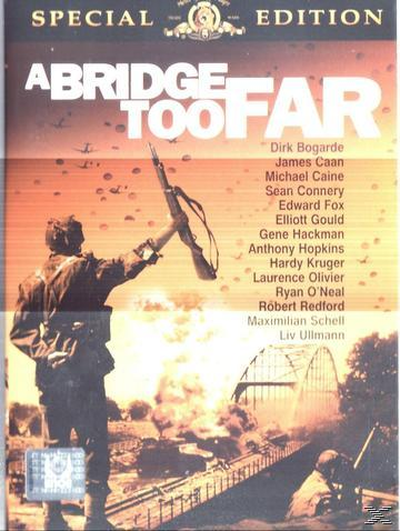 A Bridge Too Far Special Edition