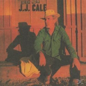 Best Of J. J. Cale (Ecopac)