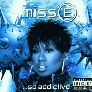 Miss E...So Addictive(Dirty Ve