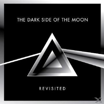 Dark Side Of The Moon Revisited