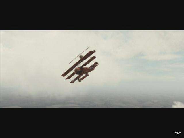 Flyboys - Blu-ray