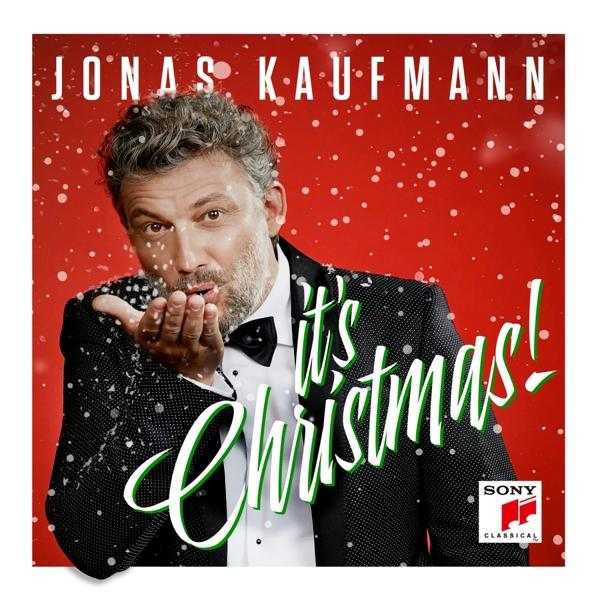 ITS CHRISTMAS! (2CD)