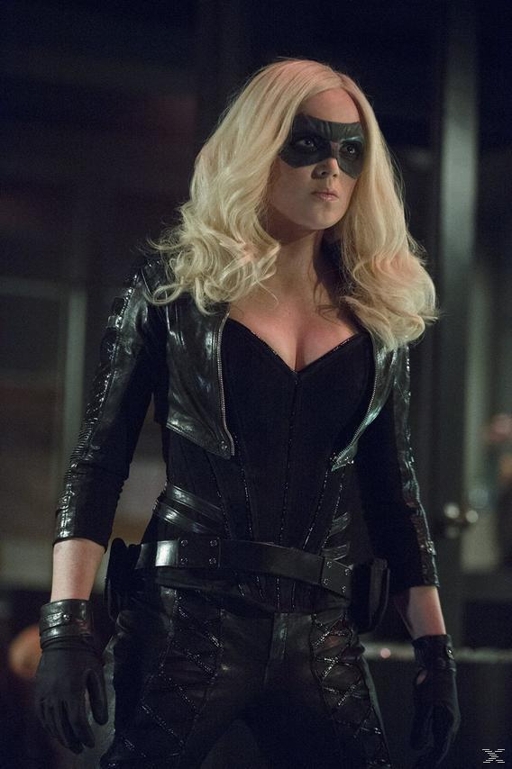 Arrow Saison 2 Série TV