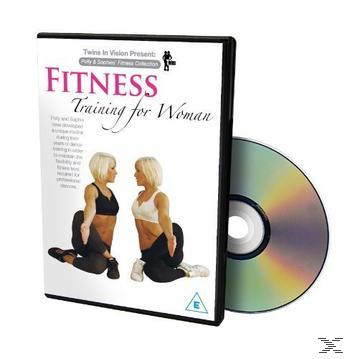 Fitness Training for Women