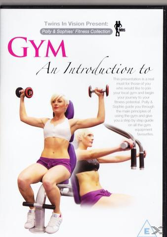 An Introduction to Gym