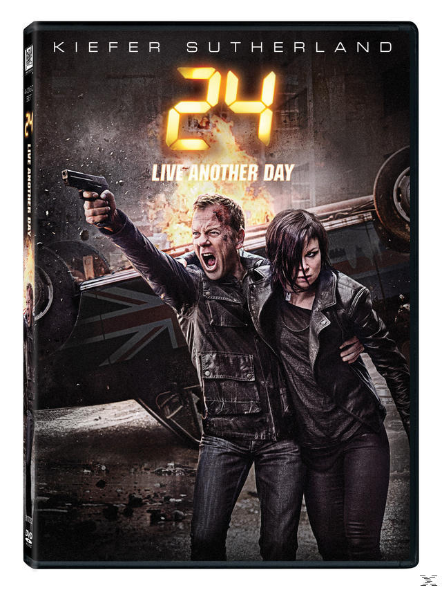 24 SEASON 9  LIVE ANOTHER DAY