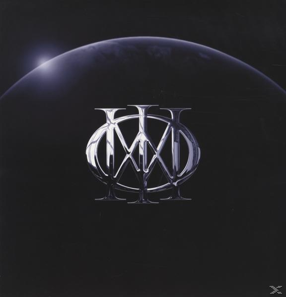Dream Theater LP