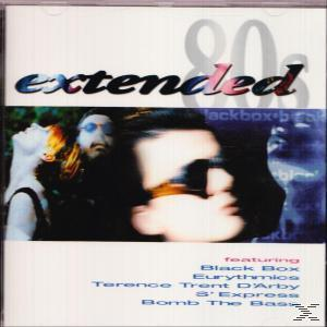 Extended Eighties