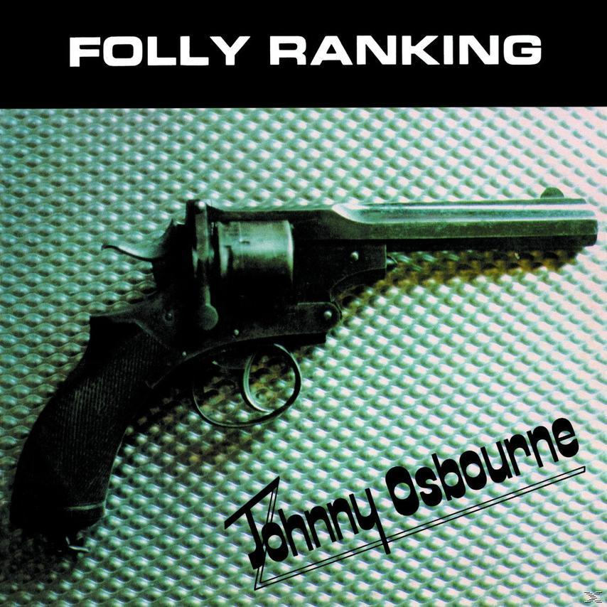 FOLLY RANKING (LP)