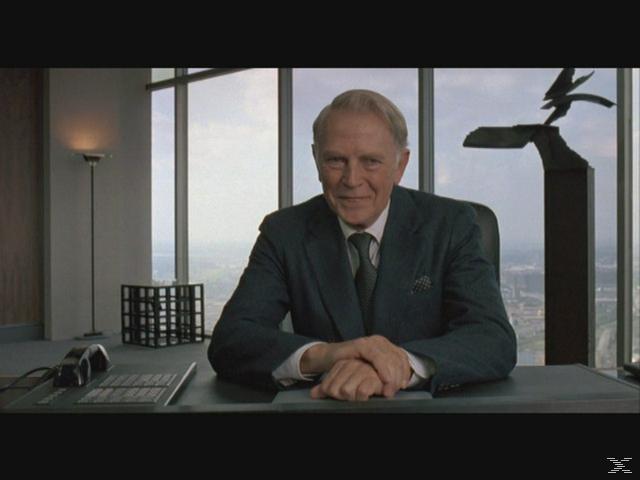 RoboCop (1987) - DVD