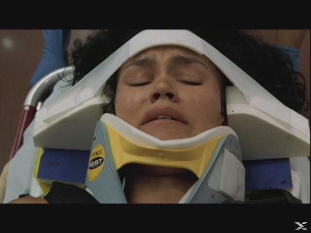 ER - Saison 9 - DVD