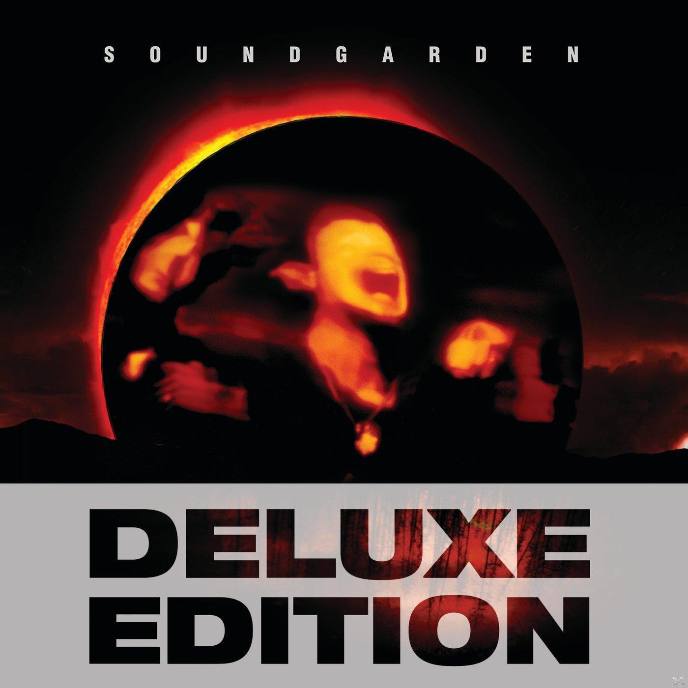 Τα 5 grunge albums για τη δισκοθήκη σου!