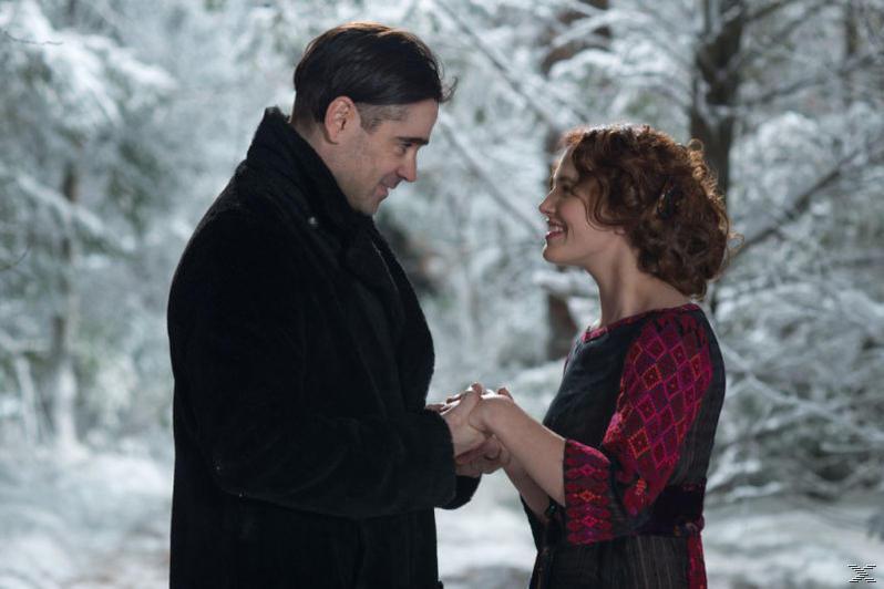 Winter's Tale - DVD