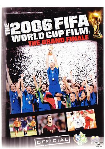 Fifa 2006 World Cup Film - The Grande Finale