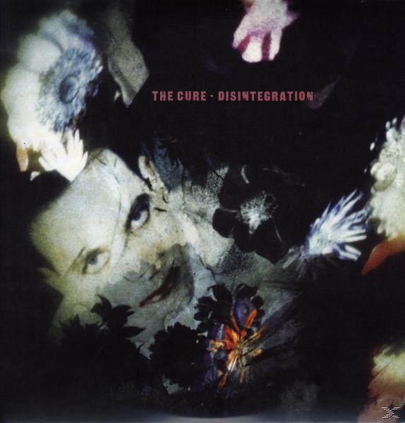 Disintegration (Remastered)