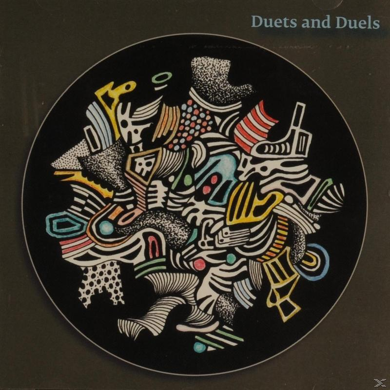 DUETS AND DUELS