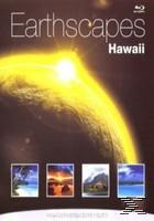 EARTHSCAPES HAWAII [BLU RAY]