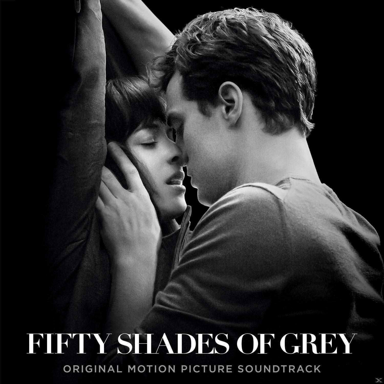 Soundtrack: Τι άρεσε περισσότερο στο 50 Shades of Grey!